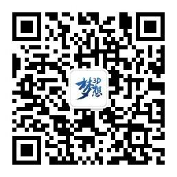 20161121162943_26307.jpg