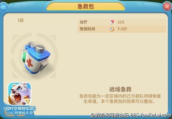 20161221160236_97305.jpg