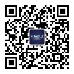 20161223154728_11057.jpg