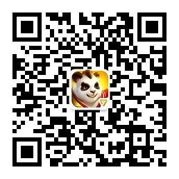 1e7ab3eb9f247d1cb4ed23ccdec16468.jpg