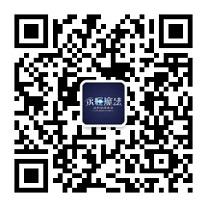 20161229143607_38353.jpg
