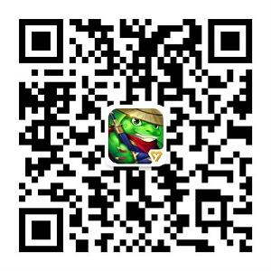 20161229152645_37985.jpg