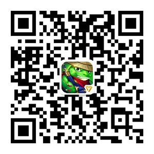 20170407153155_77265.jpg